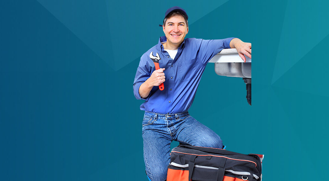 Tips For Choosing A Good Plumber